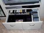 Entertainment-unit-drawer