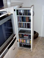 Entertainment-unit-storage